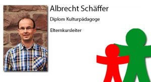 AlbrechtSchaeffer